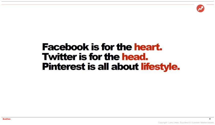 social media wisdom