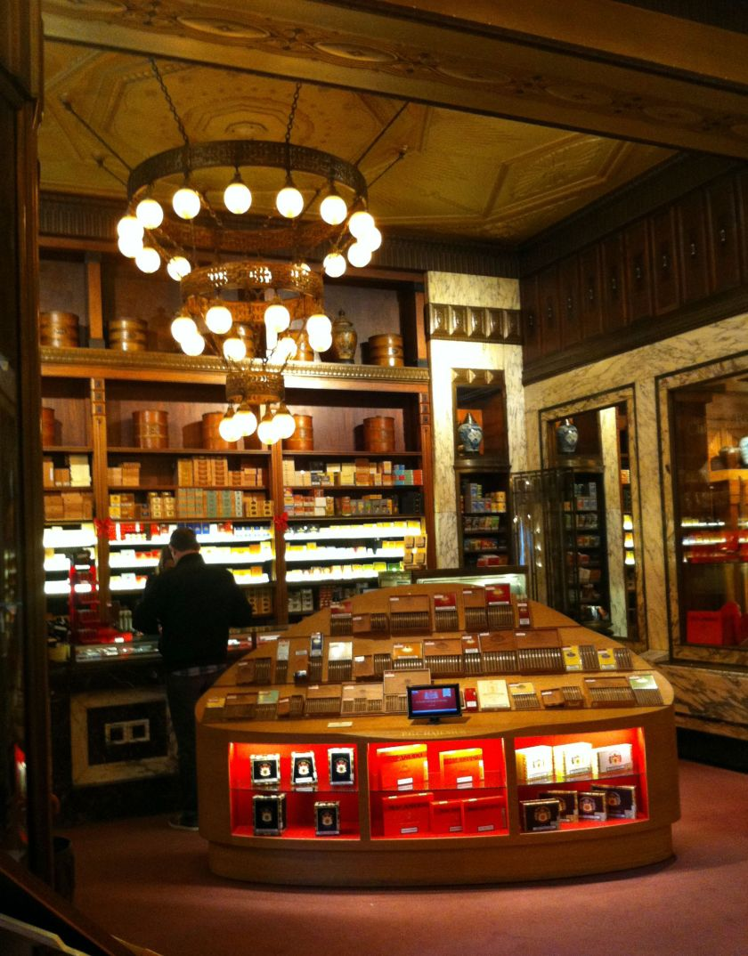 tobacco shop 3