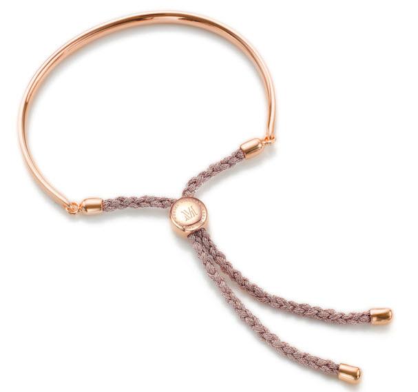 vinader bracelet
